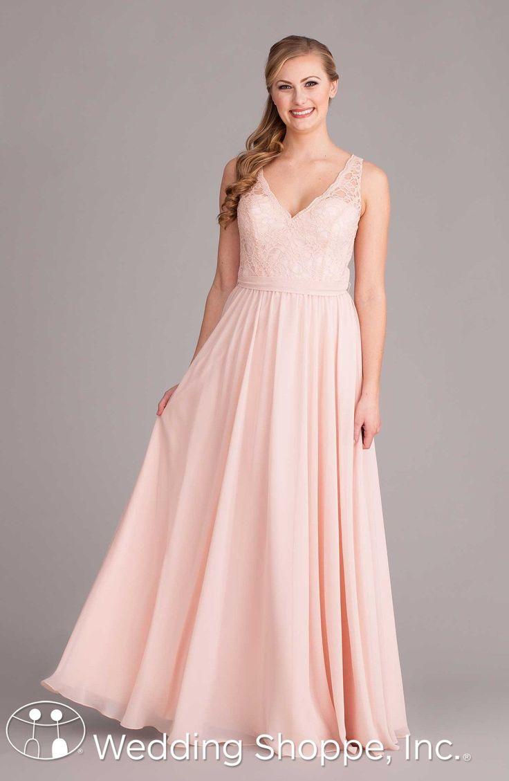 7 best Kennedy Bridesmaid Dresses images on Pinterest | Blue ...
