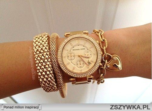 zloty-zegarek-amp-zlote-bransoletki.jpeg (501×365)