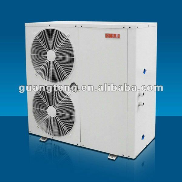 Best 25 Heat Pump Cost Ideas On Pinterest Heat Pump