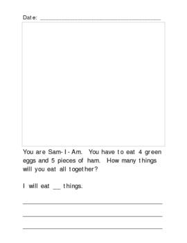 a hilbert space problem book pdf