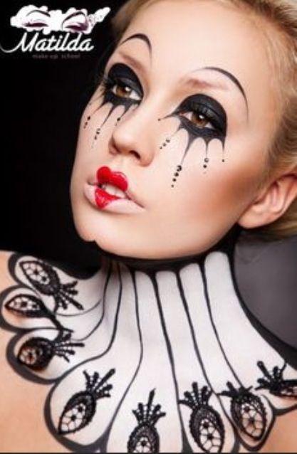584 best kostüme images on Pinterest   Halloween ideas, Halloween ...