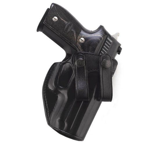 Special Offers - Galco Summer Comfort Inside Pant Holster for 1911 4-Inch 4 1/4-Inch Colt Kimber Para Springfield Smith (Black Right-hand) - In stock & Free Shipping. You can save more money! Check It (July 25 2016 at 05:13AM) >> http://airsoftgunusa.net/galco-summer-comfort-inside-pant-holster-for-1911-4-inch-4-14-inch-colt-kimber-para-springfield-smith-black-right-hand/