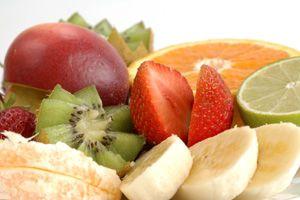 GLUTEN FREE Clasificación de los Alimentos