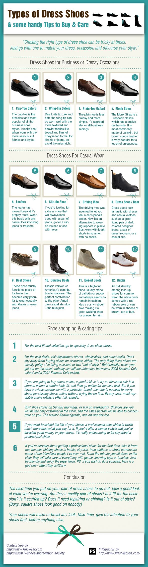 How To Take Care Of The Right Clothes