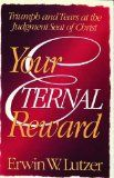 Your Eternal Reward: Triumph and Tears at the Judgment Seat of Christ Reviews - Find the latest Israel cartoons and the latest news on Israel and the Middle East at http://www.israelnewsreport.net/reading_list/your-eternal-reward-triumph-and-tears-at-the-judgment-seat-of-christ-reviews/