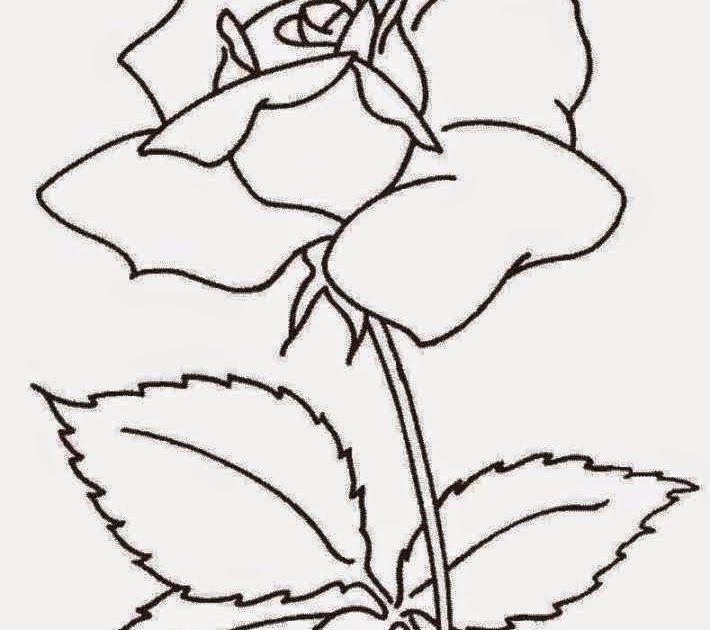 Paling Hits 30 Lukisan Bunga Mawar Hitam Putih Best Stock Graphics Design Templates Vectors Photoshop Templates Textures From Crea Di 2020 Lukisan Bunga Bunga Gambar