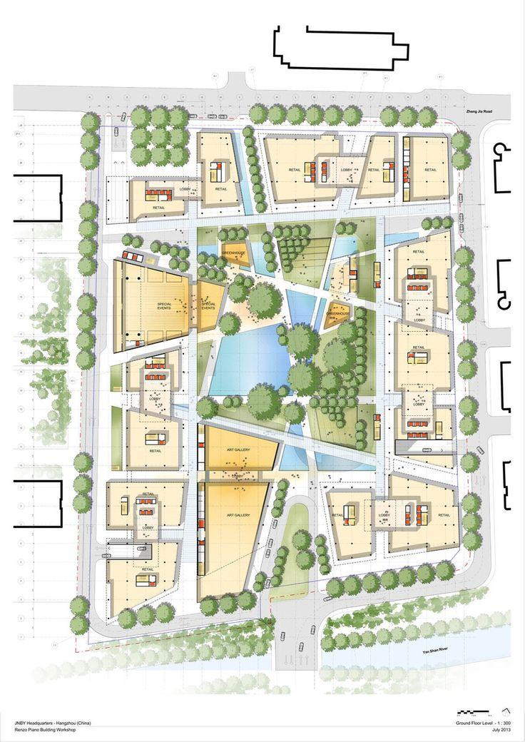 Landscape Architecture Blueprints 113 best landscape architecture images on pinterest | landscaping