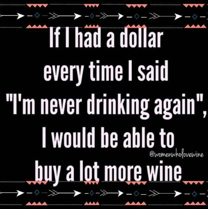 Best Wine Quotes: 589 Best Wine Quotes, Clever & Funny Images On Pinterest