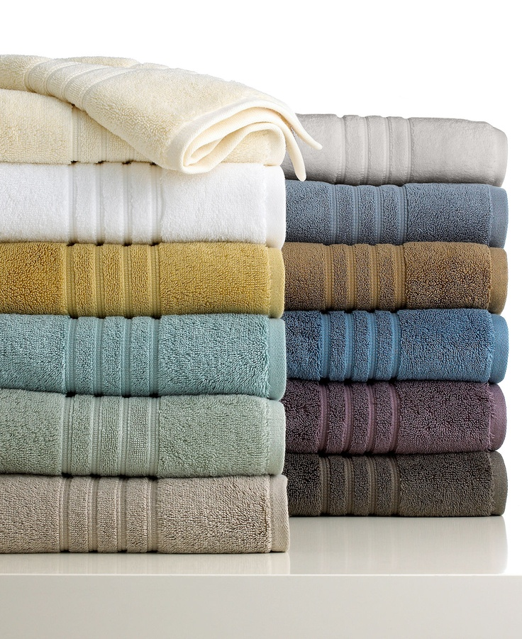 Best towels best terry cotton kitchen towels ritz highly for Home spa brand towels