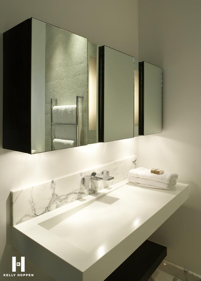 Family Bathroom Ideas Pinterest : Kelly hoppen for regal homes fairhazel gardens
