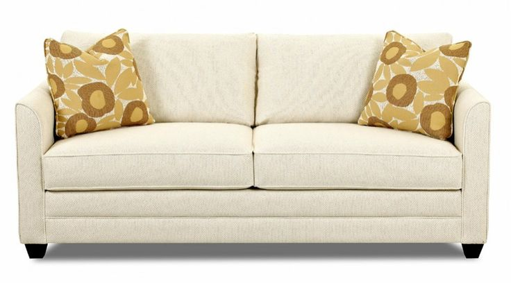 27 Best Convertible Sofa Images On Pinterest Sofas