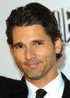 "Eric Bana has such a great role in ""Black Hawk Down"" as a Delta Force solider"