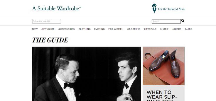 blogs-moda-masculina-clasica-imagen-hombre-estilo-vida-que-sigo-01