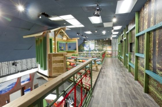 Big Brother Pictures: Big Brother 16 House Pictures Released - 8