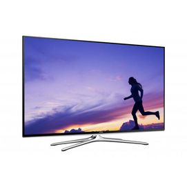 Samsung® Smart 75'' LED Full HD 1080p Television (UN75H6350)