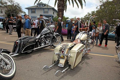 Pin by Rudy Almeras on Chicano art | Lowrider art, Biker ...