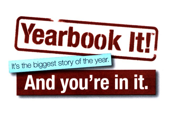 Yearbook Production - James Island Charter High School