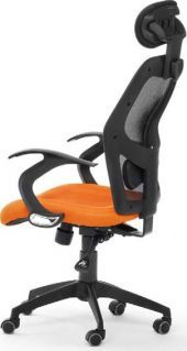 1000 ideas sobre sillas oficina baratas en pinterest for Reparacion de sillas de oficina