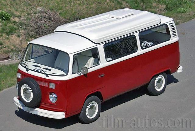 49 best vw bus mieten images on pinterest germany. Black Bedroom Furniture Sets. Home Design Ideas