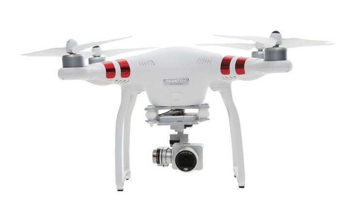 dji phantom, dji , dji phantom 4 , dji phantom 3 , dji phantom 2 , phantom 3 drone , dji drone , phantom drone , phantom 2 , drone phantom , quadcopter with camera , dji phantom 2 vision plus , dji phantom 1 , drone dji , quadcopter drone , drones dji , p