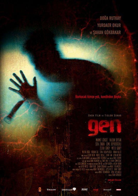 Gen (2006)
