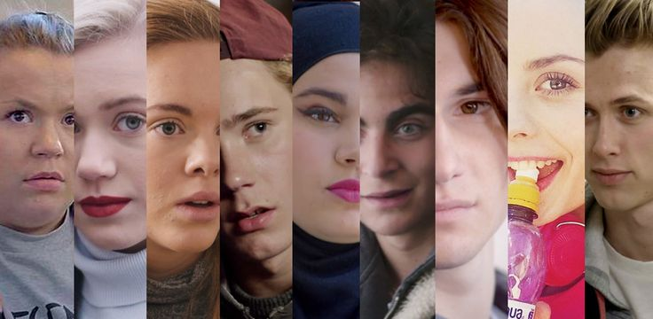 This Is Why Norway's Skam Is Taking Over The Internet & Our Lives