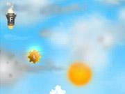 Site cu cele mai bune jocuri sa faci mancare http://www.jocurionlinenoi.com/taguri/jocuri-cu-mingea sau similare