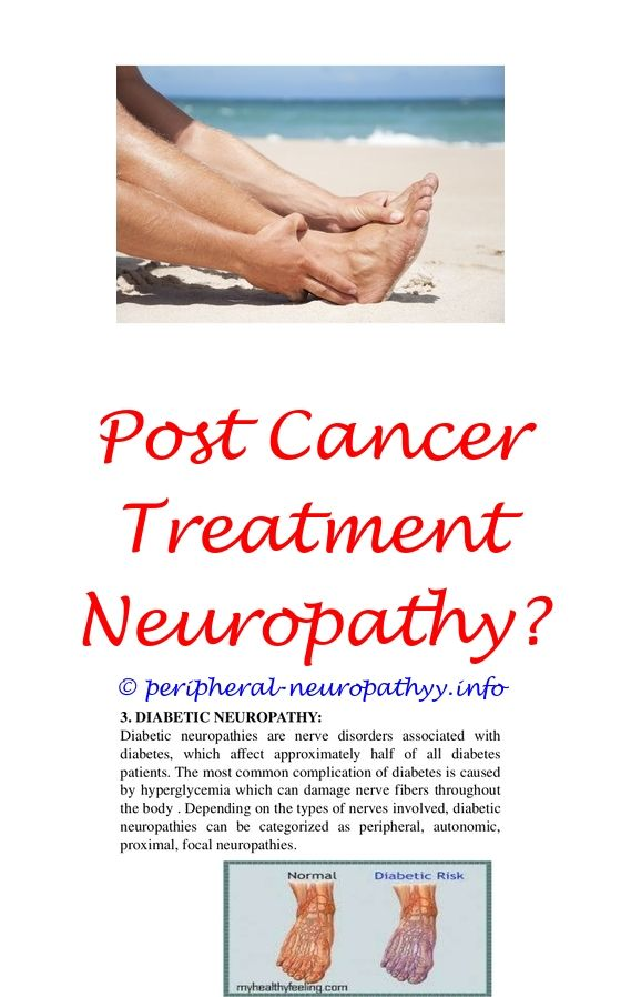 Reversing Peripheral Neuropathy Naturally Demyelinating Icd 9
