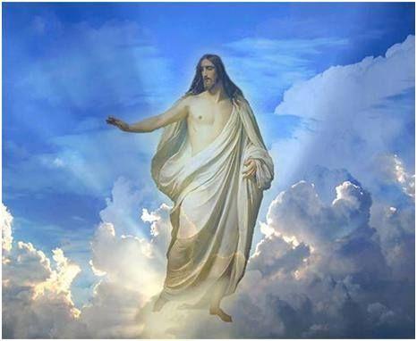 198 besten JESÚS REY DE REYES Bilder auf Pinterest | König der ...