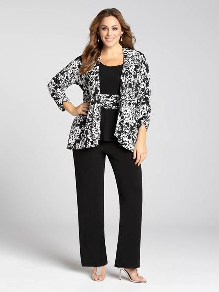 17 Best Images About Formal Dress Designs On Pinterest   For Women Plus Size Dresses And Women ...