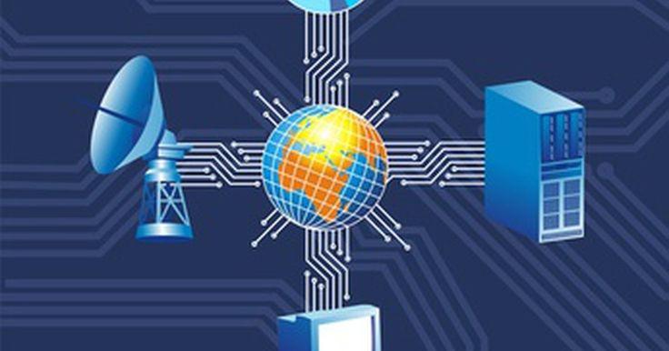 """¿Qué son las redes híbridas?. En la terminología de redes, una red híbrida (también llamada topología de red híbrida) combina las mejores características de dos o más redes diferentes. De acuerdo con """"Auditoría y Control de la Tecnología de la Información"""", las topologías híbridas son confiables y versátiles. Estas proporcionan un gran número de conexiones y caminos de ..."""