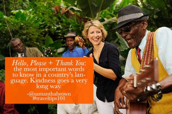 011_kindness_samantha_brown_travel_tips