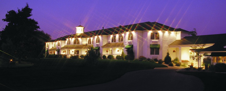 soo romantic and luxurious a hotel with whirlpool and fireplaces in the suites