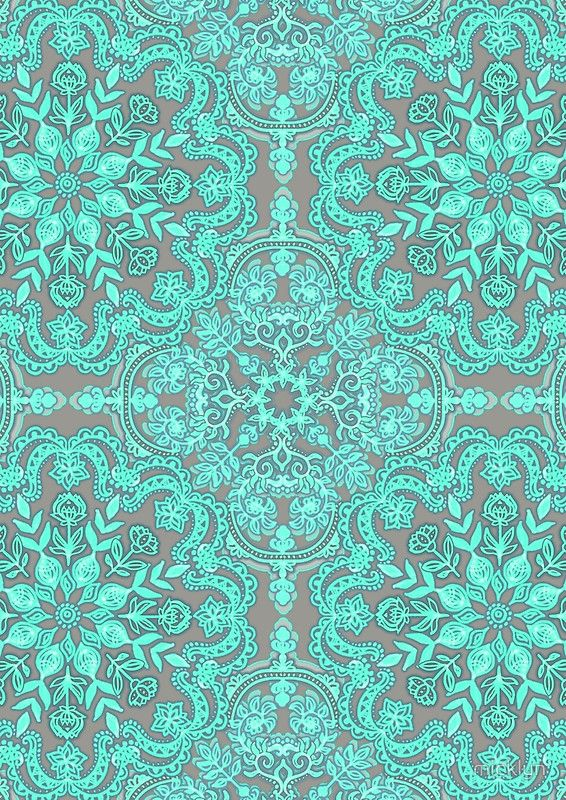 Pin by Emerald on Awesome Variety Pictures Pattern art
