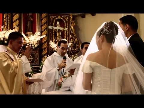 ON THIS DAY BY DAVID POMERANZ Wedding Song