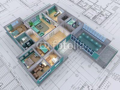 Les 25 Meilleures Idées De La Catégorie Logiciel Architecture 3D