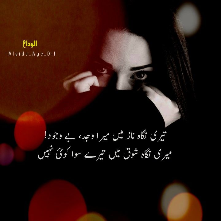 Teri Nighaa Couple Quotes Funny Fun Quotes Funny Funny Quotes In Urdu