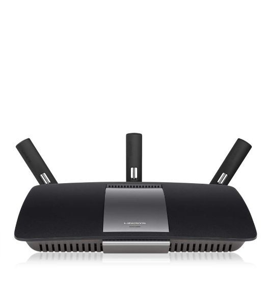 Bargain - $199.99 (save $100) - Linksys AC1900 Dual Band Wireless Modem Router XAC1900-AU - Noel Leeming