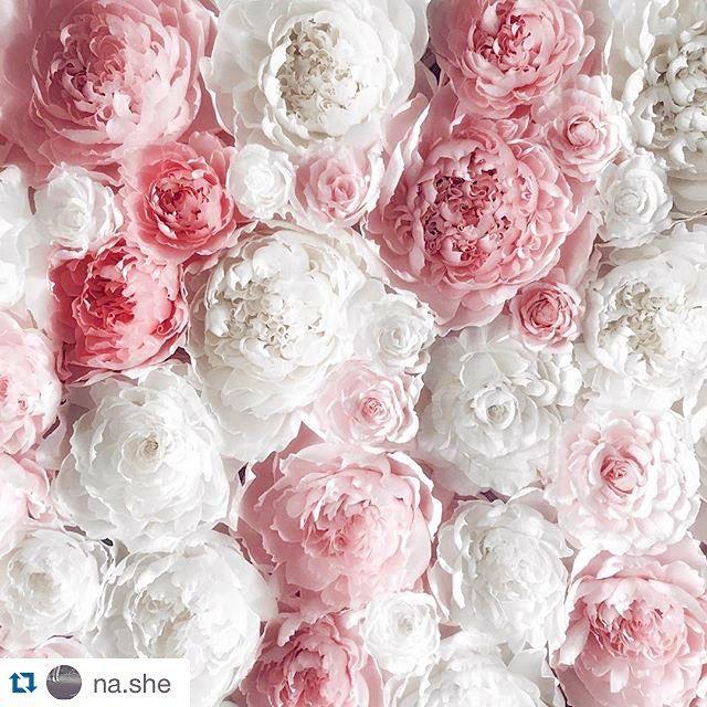 ❤️ #Repost @na.she ・・・ Летние пятницы..они такие А эти потрясающие цветы от @aleksandra_rostova невероятно талантливо,красиво и нежно.. /@lipa_iva #андрейсаша2015/ ️ ・・・ Очень приятно видеть свою работу в ленте Особенно, у такой прекрасной девушки @na.she  с открытым сердцем, добротой, талантом и очень красивой улыбкой! Спасибо тебе за теплые слова ☺️