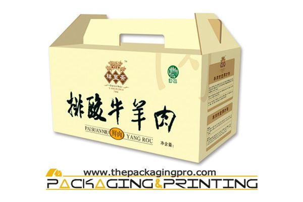 Best service Top quality custom wholesale recyclable paper candle packaging boxes - http://www.thepackagingpro.com/products/best-service-top-quality-custom-wholesale-recyclable-paper-candle-packaging-boxes/