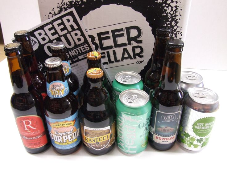 What better Father's Day gift than a Beer Club subscription. $79.95 plus delivery. https://www.beercellar.co.nz/Beer-Club/ @RenaissanceBeer @BBCBirkenhead
