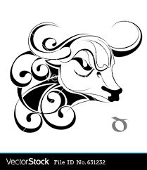 「闘牛 タトゥー」の画像検索結果