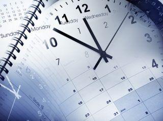 Как успевать больше в 1000 раз и никуда не спешить? Эта информация поможет вам успевать все и при этом никуда не спешить! Читайте... | http://omkling.com/uspevat-bolshe/