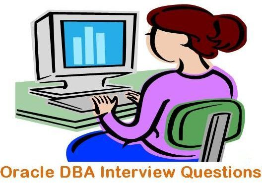 The 25+ best Database interview questions ideas on Pinterest The - interview question