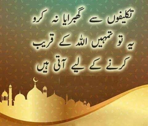 1088 best islamic quotes in urdu images on pinterest - Wallpaper urdu poetry islamic ...