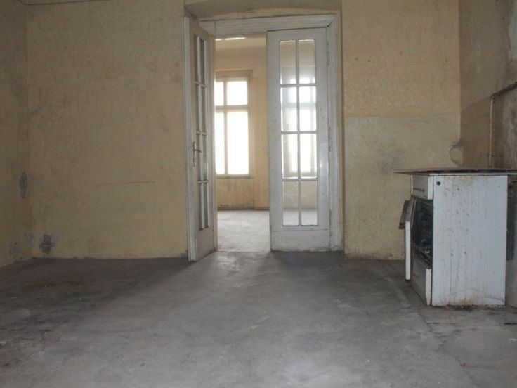 Prodej bytu 1+142m², Francouzská, Praha 10 - Vinohrady • Sreality.cz