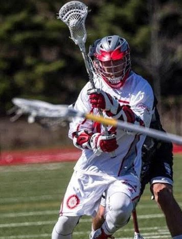.@Epochlax boys' recruit: St. Andrew's College (Ontario) 2017 MF Cote commits to McGill - http://toplaxrecruits.com/epochlax-boys-recruit-st-andrews-college-ontario-canada-2017-mf-cote-commits-mcgill/