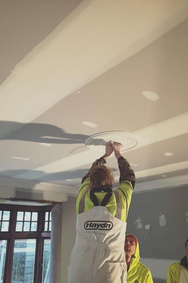 plastering-contractors-christchurch_1