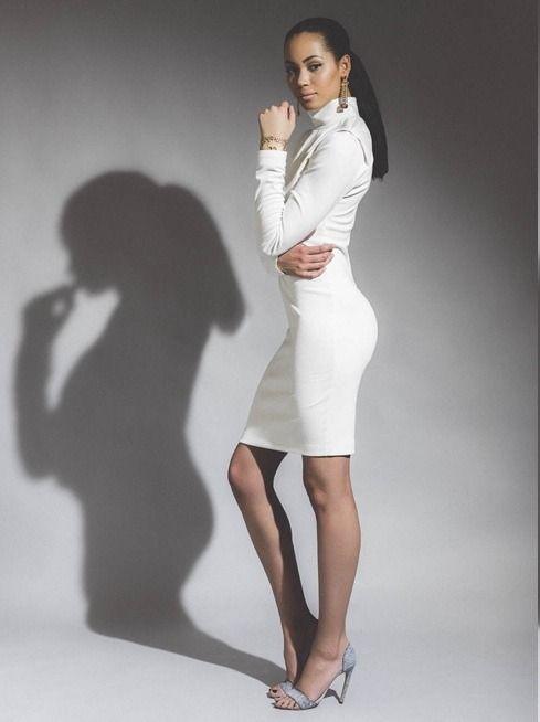 Madeleine Mantock Google Search Hot Chicks Pinterest Madeleine Feminine Fashion And
