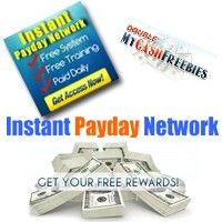 You don't need a payday Loan  You need instant pay day network  http:/www.instantpaydaynetwork.com/greguk